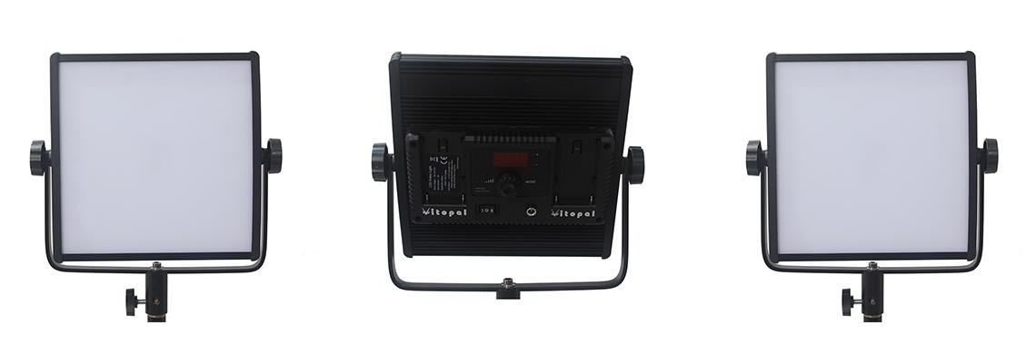 Vitopal 001