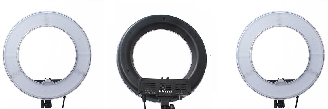 Vitopal 003
