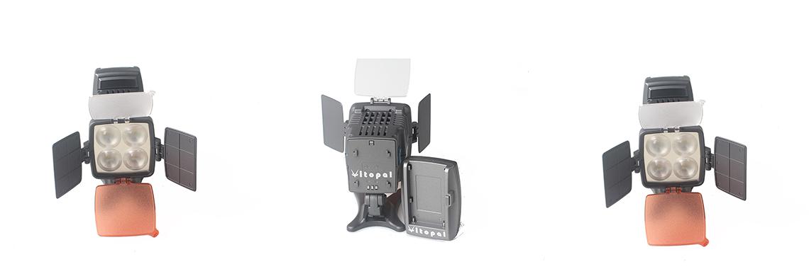 Vitopal 002